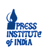 Press Institute of India